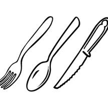 Logo juria kelontong
