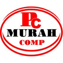 Logo Pc Murah Comp