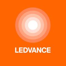Logo Ledvance Official Store