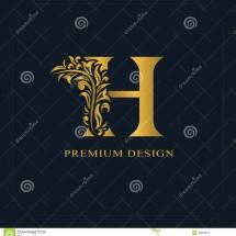 Logo HINATACHAN