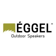 Logo EGGEL Official Store SBY