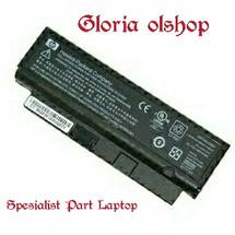 Logo Gloria Olshoop