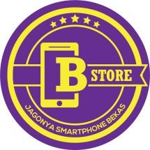 Logo bstore_jakarta
