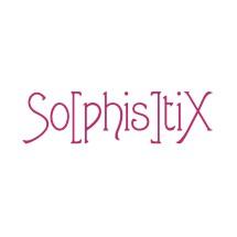 Logo Sophistix Official Store