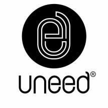 Logo Uneed Bandung
