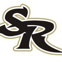 Logo Riyadin Store