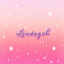Logo linda goh