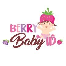 Logo Berry Baby
