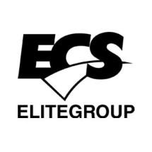 Logo ECS Elitegroup Indonesia