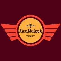 Logo AkuMaket