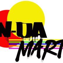 Logo hoedafa mart