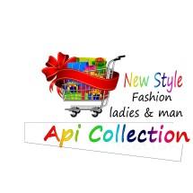 Logo Api Collection