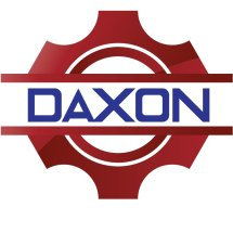 Logo Daxon.ID