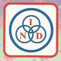 Logo IND Parts