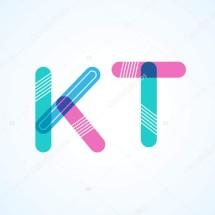 Logo ketiff shop