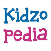 Logo kidzopedia