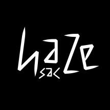 Logo hazesac