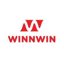 Logo winNwin