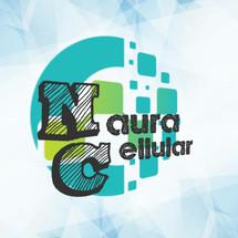 Logo Nauracellular