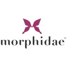 Logo Morphidae