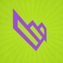 Logo V3 Ponsel