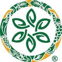 Logo Genki Plant