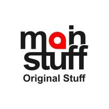 Logo mainstuff