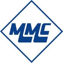 Logo mmcroxy.onlineshop