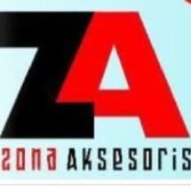 Logo Z ACC