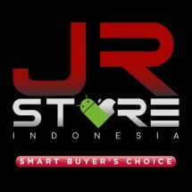 Logo JR Store Indonesia