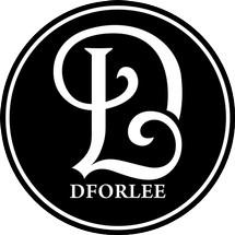 Logo DforLee