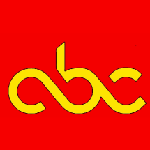 Logo ABC Printing