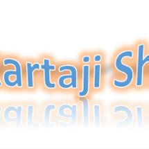 Logo Sekartajiolshop
