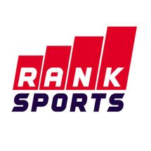 Logo RANK Sports