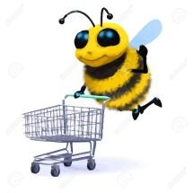 Logo Beesforsale