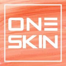 Logo Oneskin Store