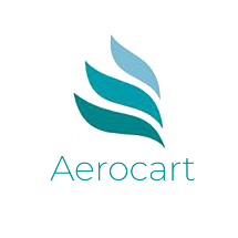 Aerocart Household Brand