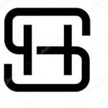 Logo SH Tech