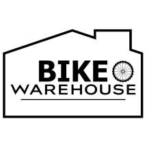Logo bikewarehouse