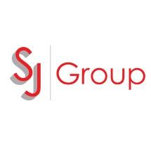 Logo SURYA JAYA GROUP