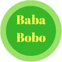 Logo BabaBobo