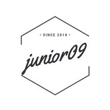 Logo junior09