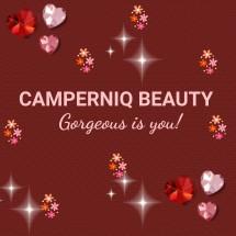 Logo CAMPERNIQ.ID