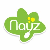 Logo Nayz Official