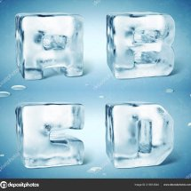 Logo Ice__Shop0
