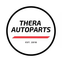 Logo Thera Autoparts