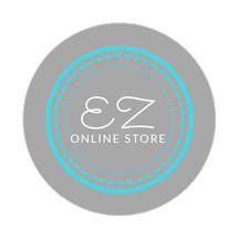 Logo EZY Moslem Store