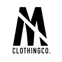 Logo Minarno Clothing Company