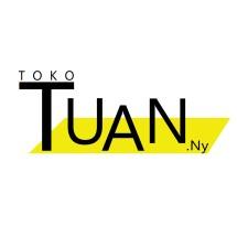 Logo TokoTuan.ny