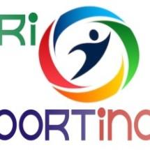 Logo Tri Sportindo
